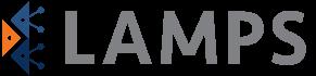 logo_lamps